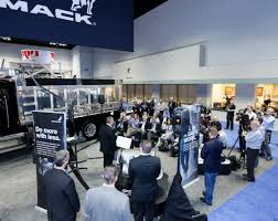 Four Vehicle Reveals Coming Up At The Work Truck Show 2018 ... Truck Centers Inc Truckcenters Twitter Ranger Design Wins The Work Show 2016 Innovation Award Get The 2017 Guide Powered By Guidebook Powpacker Exhibiting Outriggers At Power 2015 Green Goes To Miller Electric Mfg Co Cummins Announces Further Improvements Midrange Engines Gallery 2018 Ford F150 On Display More Pictures From We Attended Last Week Featured Liderkit Takes Part In Two Important Shows Us Plow Attachment For Pictures