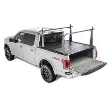100 Toyota Truck Bed Covers BAK Industries BAKFlip CS Hard Folding CoverIntegrated