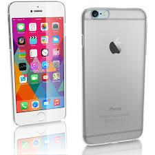 Apple iPhone 6 Plus 5 5