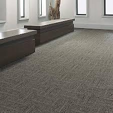 Mohawk Carpet Dealers by Fiber Art Carpet Collection Fiber Art Broadloom Carpet Mohawk Group