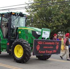 Yuba City's 37th Annual Sikh Parade – Delayed Justice Truck Tractor Pull Foothills Antique Power Association Presents Lehigh Valley Dairy Farms Rays Photos Western Nationals Eastern Idaho State Fair Beds River Equipment Free Parking And Pulls East Concord Championship Peel Machinery Farm Agricultural 214 Dampier Dealership Locations In Northern California Some Small Carriers Embrace Glider Kits To Avoid Costs Of Emissions Rumble The And Farmery Estate Brewery For Modern Features Everything But Farmer