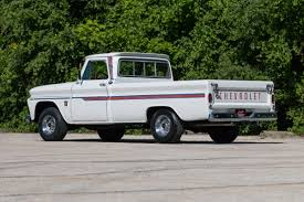 1964 Chevrolet C10 | Fast Lane Classic Cars Customer Gallery 1960 To 1966 What Ever Happened The Long Bed Stepside Pickup Used 1964 Gmc Pick Up Resto Mod 454ci V8 Ps Pb Air Frame Off 1000 Short Bed Vintage Chevy Truck Searcy Ar 1963 Truck Rat Rod Bagged Air Bags 1961 1962 1965 For Sale Sold Youtube Alaskan Camper Camper Pinterest The Hamb 2500 44