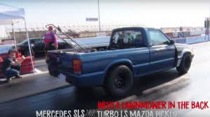 700 Hp Make This Mazda Truck The Quickest Lawnmower Carrier We Know 2000 Mazda Bseries Pickup Overview Cargurus 1996 Mazda Diesel Pickup Truck Ute B2500 For Export Single Cab Youtube 72018 Bt 50 Pro Price Release Date Specs Review To Debut Bt50 Global At Australian Auto Show Car 2002 B4000 Fuel Infection New Truck First Photos Of Ford Rangers Sister Everydayautopartscom Ranger Front Wheel Battle At The Bridge 2013 Photo Image Gallery Blue Amazing Pictures And Images Look The Car Cc Outtake 1983 B2200 Diesel A Veteran Of Great