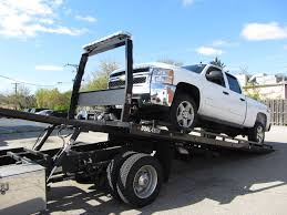 Towing Services - Roadside Assistance - Vehicle Recovery - Wrecker ...