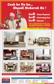 MoBEL Home Store On Twitter Cash Ho Na Shaadi Mubarak Aaj Le Jayen Mobel Ki Saugat Payment Karen 2016 K Baad