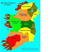 range forecast for dublin august 2010 7 package ireland report predict weather the home