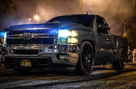 Ondiados Performance Sfv | Trucks | Pinterest | Chevy Silverado And ... New 2016 Lifted Truck Black Widow By Sca Performance Gmc Sierra 550 Horsepower Fireball Silverado Package Dringer L5p Tuner For The 72018 Duramax Real Power Is Here Z71 Alpine Edition Luxury Rocky Ridge Trucks Used 2015 2500hd For Sale Beville On Gm To Offer Clng Engine Option On Chevy Hd Trucks And Vans 2018 Canyon Driving Impressions Review Car 12681432 57l 350 Long Block Engine Jegs Allterrain Concept Unveiled Columbia Sc Our Lifted K2 Are Tough As Nails Have 2011 8lug Diesel Magazine