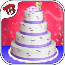 jeux de cuisine de gateau de mariage comment faire de délicieux gâteau de mariage cuisine décorer