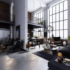 100 Modern Home Interior Design Photos Industrial Definition Decor