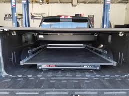 Bed Slide | Cap World Photo Gallery Are Truck Caps And Tonneau Covers Dcu With Bed Storage System The Best Of 2018 Weathertech Ford F250 2015 Roll Up Cover Coat Rack Homemade Slide Tools Equipment Contractor Amazoncom 8rc2315 Automotive Decked Installationdecked Plans Garagewoodshop Pinterest Bed Cap World Pull Out Listitdallas Simplest Diy For Chevy Avalanche Youtube