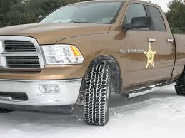 100 Truck All Terrain Tires Season Vs For Police SSV