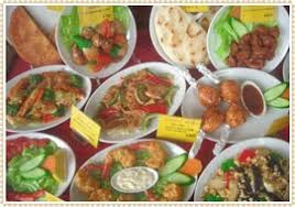 different types of cuisines in the types of food in nepal what to eat in nepal nepal restaurants