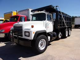 USED 2003 MACK RD688S HEAVY DUTY TRUCK FOR SALE IN GA #1734 New Aftermarket Used Headlights For Most Medium Heavy Duty Trucks Cat Ct660 Dump Truck Heavyhauling Trucks River City Parts Heavy Duty Used Diesel Engines Paclease Offer Advantages To Buyers 2016 Chevrolet Silverado 2500hd Ltz Crew Cab Long Box Designs Sale Fileford F Dutyjpg Wikimedia Commons Used 2003 Mack Rd688s Heavy Duty Truck For Sale In Ga 1734 Wiebe Inc Trucking Industrys Tale Of Woe Too Many Big Rigs Wsj
