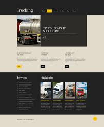 Trucking: Trucking Websites Logistic Business Is A Dicated Wordpress Theme For Transportation Website Template 56171 Transxp Transportation Company Custom Top Trucking Design Services Web Designer 39337 Mears Global Go Jobs Competitors Revenue And Employees Owler Big Rig Ebooks Reviewtop Truck Driver Websites Youtube Free Load Board Truckloads The Uphill Battle Minorities In Pacific Standard 44726 Transco May Work Samples Blackstone Studio Buzznerd Trucks Buzznerdtrucks Twitter