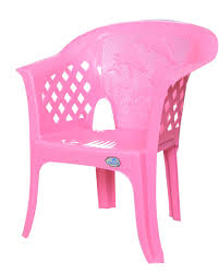 Baby Furniture At Best Prices In Sri Lanka - Daraz.lk Amazoncom Pink Safari 1st Birthday High Chair Decorating Kit 4pc Patchwork Jungle Sofa Chairs Boosters Mum N Me Baby Shop Maternity Nursery Song English Rhyme For Children Safety Timba Wooden Review Brain Memoirs Hostess With The Mostess First Party Ideas Diy Projects Jual Tempat Duk Meja Makan Bayi Babysafe Kursi Baby Safe Food Banner Bannerjungle Animal Print Zoo Fisherprice Infanttoddler Rocker Removable Bar Kids Childrens Sunny Outdoor Table 2 Stool Amazon Com Elecmotive Wild Vinyl Wall Sports Themed