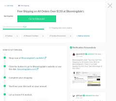 How To Score A Bloomingdale's Discount Code | Krasey FitBeauty How To Locate Bloomingdales Promo Codes 95 Off Bloingdalescom Coupons May 2019 Razer Coupon Codes 2018 Sugar Land Tx Pinned November 16th 20 Off At Or Online Via Promo Parker Thatcher Dress Clementine Womenparker Drses Bloomingdales Code For Store Deals The Coupon Code Index Which Sites Discount The Most Other Stores With Clinique Bonus In United States Coupons Extra 2040 Sale Items