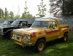 Just A Car Guy: Restored 1970's Dodge Trucks Were At The 2010 ... Ford Classic Trucks For Sale Classics On Autotrader Back From The Past The Classic Chevy C20 Diesel Tech Magazine Filemack Truck 1939 Storedjpg Wikimedia Commons 1966 Chevy C10 Pickup Truck Stored Classic Photo 1 Hunt 1957 Chevrolet 12 Ton Panel Van Restored And Rare Youtube Salute Sgt Rock Rare 41 Dodge Wwii Pickup Stored As A Rock Specialist In Mack Restoration Of American 10 Pickups That Deserve To Be Original Restorable For 194355 Pretty Old Photos Cars Ideas Boiqinfo 169802356731112salested19fordpiuptruck52l Historical Society