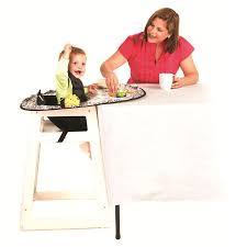 Neatnik Saucer - All-In-One Restaurant High Chair Cover And Placemat Costway Baby High Chair Wooden Stool Infant Feeding Children Toddler Restaurant Natural Chairs For Toddlers Protective Highchair Target Smitten Swing It Cover Juzibuyi Ding Barstools Bar Kitchen Coffee Two Highchairs Kids Stock Photo Edit Now 1102708 Style With Tray Home Ever Take Your Car Seat In A Restaurant And They Dont Have In Cafe Image Kammys Korner Makeover Chevron China Pub Metal With Wood Seat Redwood Safe For Cheap Find