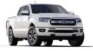 Everything You Need To Know About The 2019 Ford Ranger, From Pricing ... New 2019 Ford Ranger Midsize Pickup Truck Back In The Usa Fall Monaco Allnew Reinvented Xl Double Cab 2018 Central Motor Group Taupos 2004 Information First Look Kelley Blue Book 4x4 Stock Photo Image Of Isolated Pimped 1821612 Detroit Auto Show Youtube Junkyard Tasure 1987 Autoweek 5 Reasons To Bring The Asap What We Know About History A Retrospective A Small Gritty Testdrove And You Can Too News