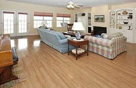 Types Of Flooring And Their Costs