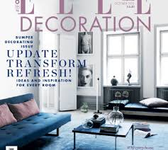 100 Home Interior Magazines Online Imposing As Wells As Decorating Magazine Decor