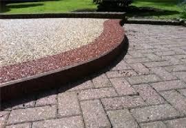 revetement sol exterieur resine leroy merlin resine pour sol exterieur decoration revetement terasse terrasse