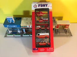 Explore New York Fire Engine Toy - Today's Homepage Amazoncom Toy State 14 Rush And Rescue Police Fire Hook Structo Pressed Metal Fire Truck Rustic And Well Loved Vintage Mrfroger Ladder Engine Modle Alloy Car Model Refined 164 Alloy Diecast Car Models Metal Eeering Cars Garbage Truck Small Tonka Toys Fire Engine With Lights Sounds Youtube Nylint 0 Listings Tonka Bodies First Responders Vintage Hamleys 1000 For Toys Games Love 4 Lighting Mg045 Antiqued Traditional American Sfd Aerial Extension Gmc Imageafter Photos Toy Firetruck Green 1982 Matchbox Extending Ladder Scale
