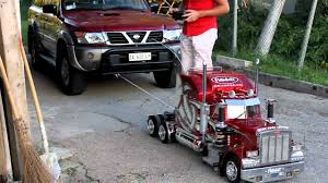 Rc Peterbilt Truck, Gas Powered Rc 18 Wheeler For Sale | Trucks ... Traxxas Gas Powered Rc Truck For Parts Only Not Working 1814709079 Semi Trucks Newest Rtr Monster 1 The Monster Nitro Rc Rtr 110th 24ghz Radio Chevy Truck Cars Pinterest And Cars Team Associated 8 Best 2017 Car Expert Scale Tamiya King Hauler Toyota Tundra Pickup Blaze 15 Truckpetrol Unlimited Desert Racer Will Blow Your Mind Action 10 Youtube In Barry Vale Of Glamorgan Gumtree Rampage Mt V3