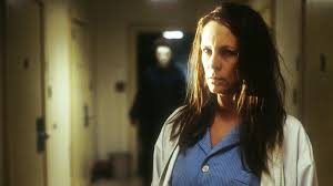 Who Played Michael Myers In Halloween Resurrection by Bbc One Halloween Resurrection