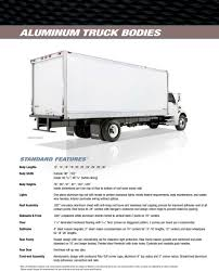 DRY FREIGHT TRUCK BODIES - PDF Products Truck Bodies 18 Foot Morgan Body Mays Fleet Sales Chevy Pro Stake Farmingdale Ny 11735 Body Associates Morgan Cporation On Twitter Rowbackthursday We Figured Wed 2002 Van Denver Co 5001280614 Cmialucktradercom 2004 Van For Sale Jackson Mn 32054 Nexgen Next Generation Truck Youtube And Salson Logistics Freightliner M2 Chassis With At Truckequip Craftsmen Utility Trailer 2007 25 Ft Rigby Id 9411892 Used 2005 20 Reefer For Sale In New Jersey 11479 Mitsubishi Fuso Fe160 Hts10t Ultra Flickr