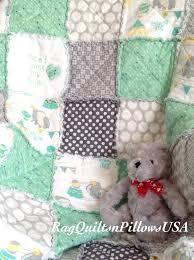 Dumbo Crib Bedding mini crib bedding sewing patterns crib size crochet baby blanket