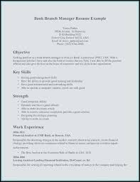 Banker Resume Template Sample Pic 0 Investment Banking Wall Street Oasis Retail Experience
