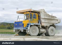Largeyellow Quarry Dump Trucks Produce Transportation Stock Photo ... Buy Large Dump Trucks And Get Free Shipping On Aliexpresscom Caterpillar Cat 794 Ac Ming Truck In Articulated Pit Mine Large Dump Stock Photo 514340608 Shutterstock Truck Driving Up A Mountain Dirt Road West The Worlds Biggest Top Gear Dumping Copper Ore Into Giant Crusher Tri Axle Trucks For Sale Tags 31 Incredible 5 The World Red Bull Belaz 75710 Claims Largest Title Trend Biggest Dumptruck 797f Youtube Pin By Scott Lapachinsky Ford Big Rigs Pinterest