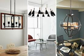 Chandelier Of DreamsThe Best Dining Room Chandeliers For Every Budget Lighting