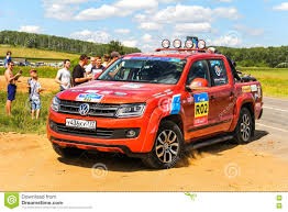 Volkswagen Amarok Editorial Stock Image. Image Of Race - 74687279 Pickup Truck Rental Vw Amarok Hire At Euro Van Sussex Volkswagen Pickup Review 2011on Parkers Everyone Loves Pick Ups V6 Tdi Accsories For Sale Get Your Atnaujintas Pakl Pikap Prabangos Kartel Teases Potential Us Truck With Atlas Tanoak Concept Registers Nameplate In New Coming Carlex Gives A Riveting Makeover But Price 2015 First Drive Review Digital Trends Review The That Ate A Golf Youtube Highline 2016 Towing Aa Zealand French Police Bri In 2018