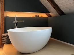 fugenloses bad vom experten die malerwerkstatt hinze aus