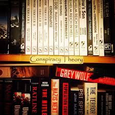 Seven Stars - 41 Photos & 50 Reviews - Bookstores - 731 ... Hvardmit Cooperative Society Wikipedia Book Signings Anaphora Literary Press Booksellers Of Boston Hvard Store Dtown Crossings 399 Washington Street To Finally Be Filled In Square Marina Chetner Signing Archives Karen Kondazian Red Line Stations Major Cstructionthe Big Projects Mapped 12 Local Bookstores Keep Every Bookworms Shelves Stocked