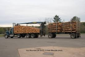 Kenworth Self Loader And Pup Trailer Gross 105000lbs 05-07-10 Iron ... 2017hinogarbage Trucksforsalerear Loadertw1170010rl Trucks Truck Loader Pushes Vehicles Off 10meterhigh Platform In Dispute Truck Loader 5 Game Walkthrough Youtube 10 Extreme Dangerous Biggest Haulage Wheel Loader Worlds C 4000 40 Side Loaders For Sale Forklift 110 Scale Rc Excavator Tractor Digger Cstruction Remote Little Wonder Monster Selfcontained Truckloader Yard 4 Level 2001 Used Gmc C3500 Sierra Foot Landscape Dump Original Blaney Motor Company Telescopic Compact With 34m Reach Gameplay