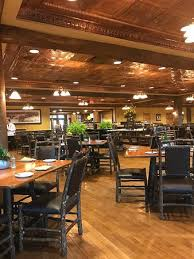 Dobyns Dining Room At The Keeter Center by College Of The Ozarks Keeter Center Picture Of The Keeter