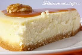 dessert avec des boudoirs gateau boudoir fromage blanc les recettes populaires blogue le