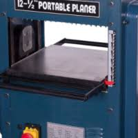 Delta Woodworking Machinery South Africa by Planer Ads In Used Tools And Machinery For Sale In South Africa