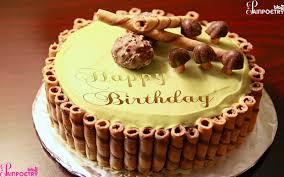 Happy Birthday Cake Google Search