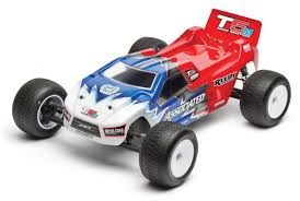 Team Associated Reveals RC10T5M Stadium Truck - RC Car Action 370544 Traxxas 110 Rustler Electric Brushed Rc Stadium Truck No Losi 22t Rtr Review Truck Stop Cars And Trucks Team Associated Dutrax Evader St Motor Rx Tx Ecx Circuit 110th Gray Ecx1100 Tamiya Thunder 2wd Running Video 370764red Vxl Scale W Tqi 24 Brushless Wtqi 24ghz Sackville Pro Basher 22s Driver Kyosho Ep Ultima Racing Sports 4wd Blackorange Rizonhobby