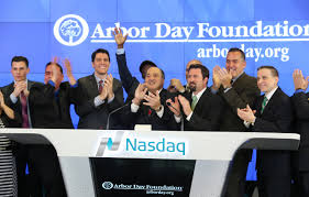 Greenlight & Arbor Day At Nasdaq - Greenlight Energy Whatsapp Competitors Revenue And Employees Owler Company 10 Off Arbor Day Foundation Promo Codes We Are Thankful For All You Treeplanters Out There Via Staying At Lied Lodge On The Farm Idyllic Pursuit 60 Off Cpa Horticulture Coupons October 2019 Tree Help Coupon Code Uk Magazine Freebies October 2018 E2 Lens Renew 50 Save Big On Sandisk Memory Cards Other Storage Products Zaffiros Pizza New Berlin Wi Discount Tire Colonial Heights Greenlight Nasdaq Energy