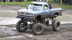 Jacked Up Truck Games - Best Car Reviews 2019-2020 By ... Jacked Up Chevy Trucks New Upcoming Cars 2019 20 Gmc Top Mad Ogre Jacked Up Old Ford Trucks For Sale Google Search Black Truck And Van Davis Auto Sales Certified Master Dealer In Richmond Va Jacked Up Tamiya Ford F350 Highlift Rc Monster Youtube Custom Lifted Chevrolet For Sale Merriam Mud Big Pick Wisville Txrhwisvilautoplexcom Custom New Chevy Cool Modified Rocky Ridge Yourhottrends48824 Mudding Images