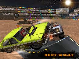 Demolition Derby Xtreme Racing - Android Games In TapTap | TapTap ... Fall Brawl Truck Demolition Derby 2015 Youtube Exdemolition Derby Truck Dave_7 Flickr Burn Institute Fire Safety Expo And Firefighter Demolition Derby Editorial Stock Photo Image Of Destruction 602123 Pickup Truck Demo Big Butler Fair Family Sport Logan Duvalls Car Holley Blog Great Frederick Fairs First Van Demolition Goes Out Combine Wikipedia Union Maine 2018 Sicom Thorndale