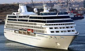 Azamara Journey Ship Deck Plan by Oceania Insignia Deck Plan Cruisemapper