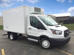 Refrigerated Vans | Models | Ford Transit Box Truck | Bush Trucks Refrigerated Vans Models Ford Transit Box Truck Bush Trucks Elf Box Truck 3 Ton For Sale In Japan Yokohama Kingston St Andrew E350 In Mobile Al For Sale Used On Buyllsearch Van N Trailer Magazine Man Tgl 10240 4x2 Box Trucks Year 2006 Mascus Usa Goodyear Motors Inc Used 2002 Intertional 4300 Van For Sale In Md 13 1998 4700 1243 10 Salenew And Commercial Sales Parts Intertional 24 Foot Non Cdl Automatic Ta Kenworth 12142