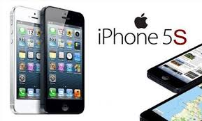 Rating where to the cheapest iPhone 5S no contract Smarterphone
