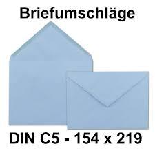 140x200 Mm Weiß Faser Strukturierter Briefumschlag Für Ankündigungen